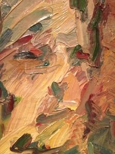 Auerbach detail