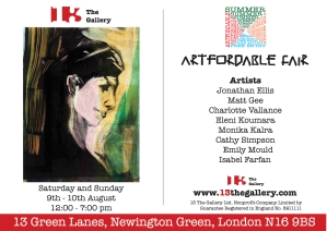 Artfordable Fair August (3