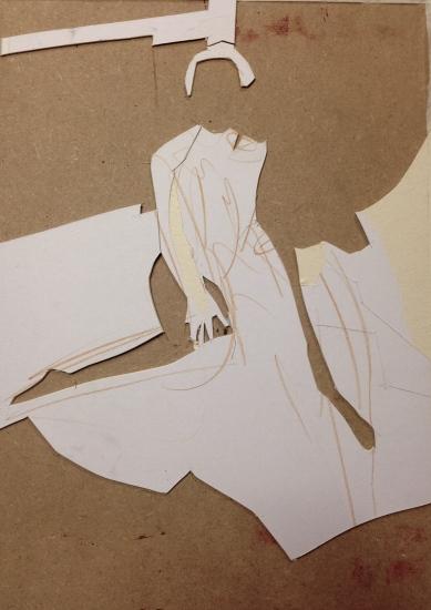 JONATHAN_ELLIS Cut & Rubbed underlay 29 September 2014