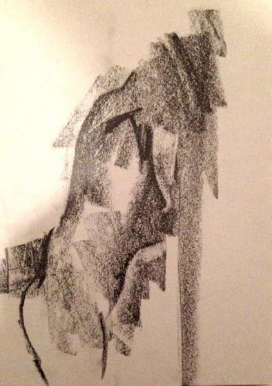 JONATHAN_ELLIS Cut & Rubbed quick 1 29 September 2014