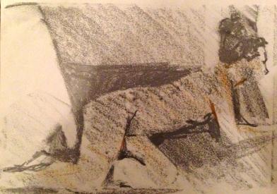 JONATHAN_ELLIS Cut & Rubbed quick 3 29 September 2014