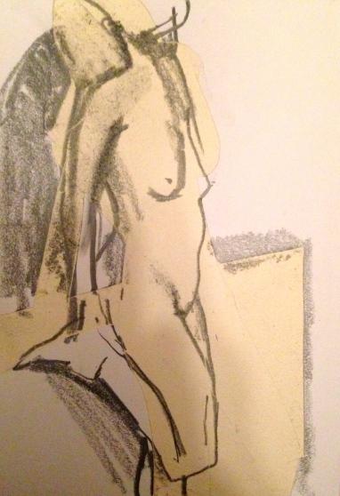 JONATHAN_ELLIS Cut & Rubbed quick 4 29 September 2014