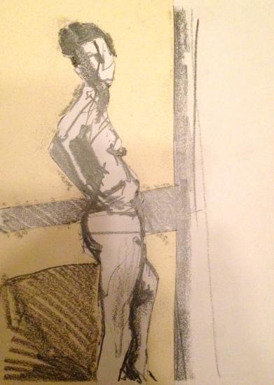 JONATHAN_ELLIS Cut & Rubbed quick 5 29 September 2014