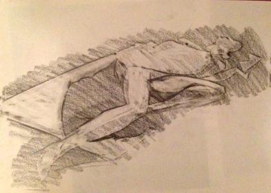JONATHAN_ELLIS Cut & Rubbed quick 6 29 September 2014