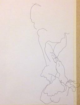 Barrie Trace of Seeing 3 SUNA Biro 12 October 2014